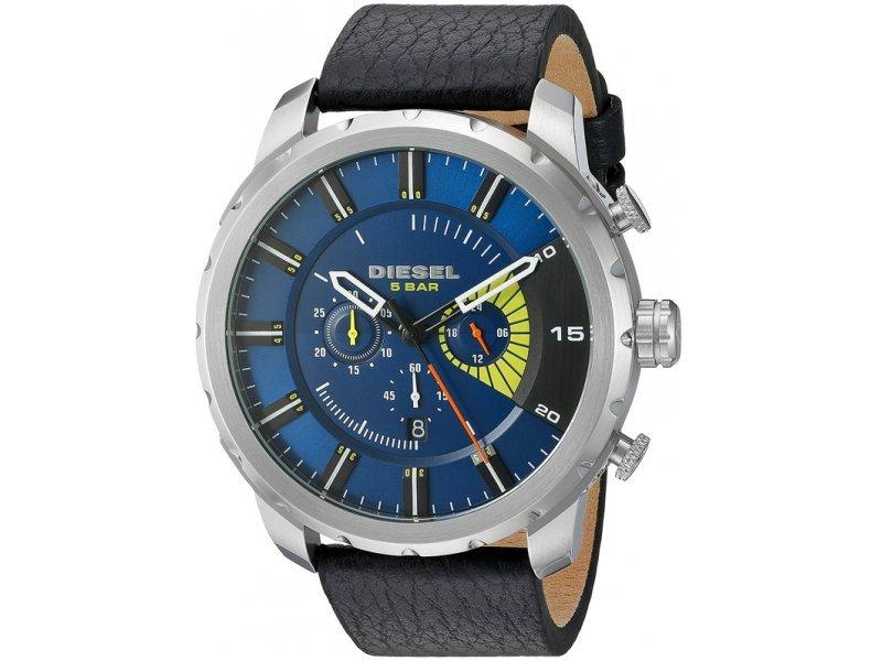 Купить наручные часы в волгограде