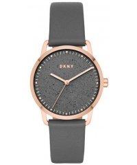 DKNY NY2760