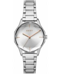 DKNY NY2793