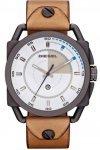 Часы Diesel DZ 1576