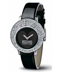 Moschino MW0047