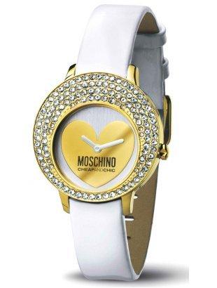 Moschino MW0048
