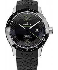 Edox Chronorally 1 Automatic 80094 3N NV