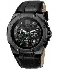 Часы Esprit ES102881003U