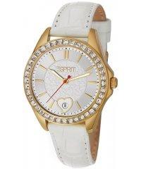 Часы Esprit ES106232004