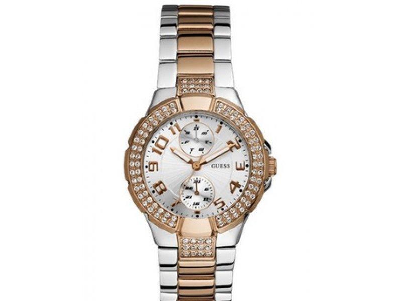 Часы Guess W15072L2  -) купить в Харькове 954973b34b00b
