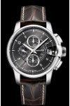 Часы Hamilton H40616535