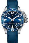 Hamilton Khaki Navy Frogman H77705345