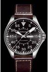Часы Hamilton Khaki Pilot H64715535