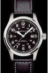 Часы Hamilton H70625533