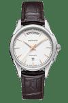 Часы Hamilton H32505511