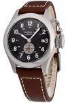 Часы Hamilton H77415533