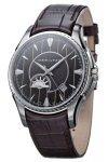 Часы Hamilton H34519591