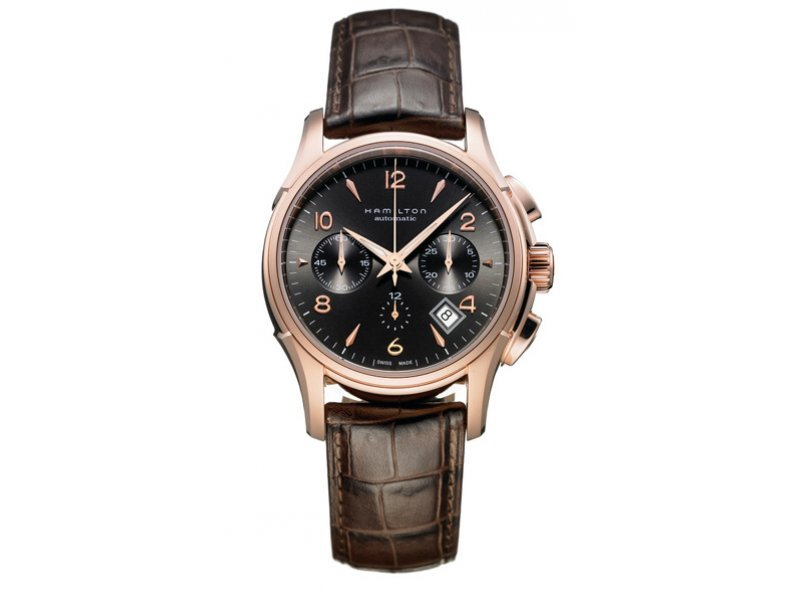 Часы Edox Эдокс , купить часы Edox Интернет-магазин