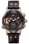 Часы Hamilton H76646533
