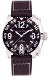 Часы Hamilton Khaki Action H62455735