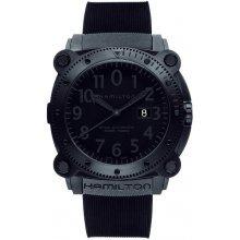 Часы Hamilton Khaki Below Zero H78585333