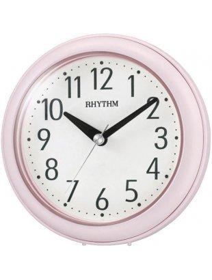 Rhythm 4KG711WR13