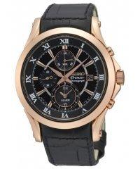 Часы Seiko Premier SNAF24P1