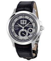 Часы Seiko Premier SNP049P1