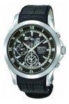 Часы Seiko Premier SPC053P1