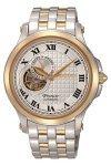 Часы Seiko Premier SSA024J1