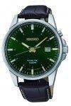 Часы Seiko Premier SPC067P2