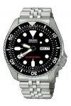 Часы Seiko Divers Automatic SKX007K2