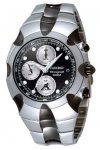 Часы Seiko SNA763P1