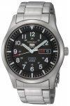 Часы Seiko Automatic SNZG13K1