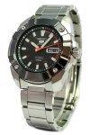 Часы Seiko Automatic SNZG23k1