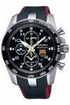 Часы Seiko Sportura SNAE93P1