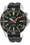 Часы Seiko Sportura SKA511P2