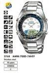 Часы Casio Collection AMW-700D-7AVEF