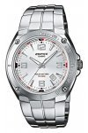 Часы Casio Edifice EF-126D-7AVEF
