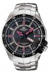 Часы Casio Edifice EF-130-1A4VDF