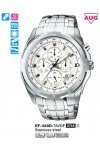Часы Casio Edifice EF-328D-7AVEF