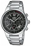 Часы Casio Edifice EF-500D-1AVEF