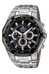 Часы Casio Edifice EF-540D-1AVEF