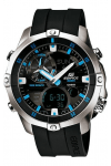 Часы Casio Edifice EMA-100-1AVEF