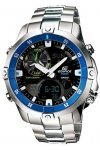 Часы Casio Edifice EMA-100D-1AVEF
