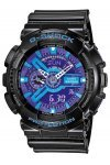 Часы Casio G-Shock GA-110HC-1AER