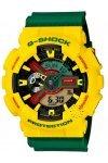 Часы Casio G-Shock GA-110RF-9AER