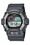 Часы Casio G-Shock GR-8900-1ER