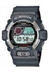 Часы Casio G-Shock GR-8900-1ER