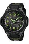 Часы Casio G-Shock GW-4000-1A3ER