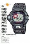 Часы Casio G-Shock GW-9200-1ER