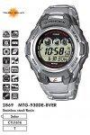 Часы Casio G-Shock MTG-930DE-8VER