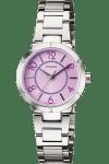 Часы Casio LTP-1293D-6ADF