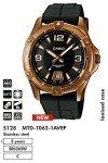 Часы Casio MTD-1062-1AVEF
